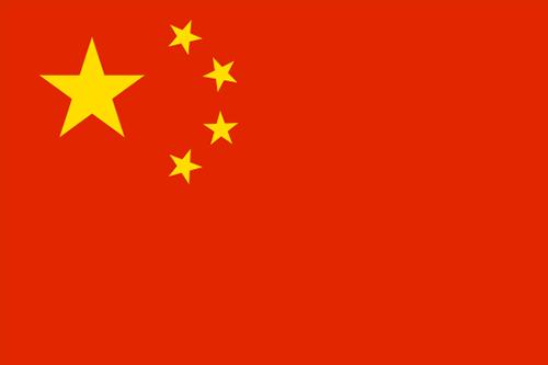 Mr. Parson Shi – SDS China