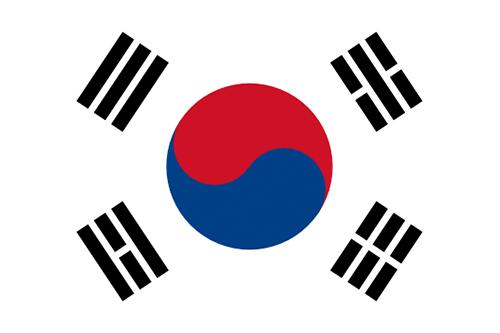 Mr. Sung-Ryul Park – Jugi
